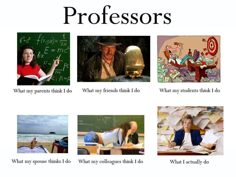 external image Professors.jpg
